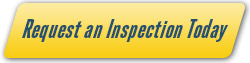 Call (205) 538-2425 to request your inspection today